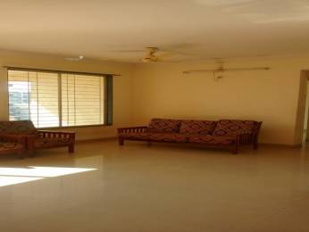 1494 sqft, 3 bhk Apartment in Ajit Blue Berry Kharadi, Pune at Rs. 1.0200 Cr