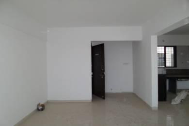 1122 sqft, 2 bhk Apartment in Aarav Castles Kharadi, Pune at Rs. 55.0000 Lacs