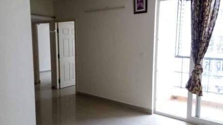 620 sqft, 2 bhk Apartment in VBHC Value Homes Vaibhava Anekal Anekal City, Bangalore at Rs. 9500