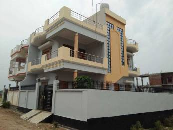 2800 sqft, 5 bhk IndependentHouse in Banaras Valley Infratech Project Banaras Valley Chitaipur, Varanasi at Rs. 78.0000 Lacs