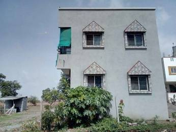 1000 sqft, 4 bhk IndependentHouse in Builder Project Lohegaon, Pune at Rs. 45.0000 Lacs