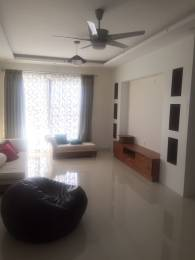 1959 sqft, 3 bhk Apartment in Purva Purva Atria Platina Sanjay Nagar, Bangalore at Rs. 70000
