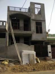 2200 sqft, 4 bhk IndependentHouse in Builder Janak Vihar A Panchyawala Panchyawala, Jaipur at Rs. 54.0000 Lacs