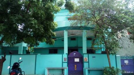 700 sqft, 1 bhk IndependentHouse in Builder sastry house APHB Colony, Guntur at Rs. 6500