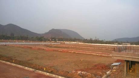 1800 sqft, Plot in Siva Highway City Tarluvada, Visakhapatnam at Rs. 27.0000 Lacs