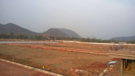 200 sqft, Plot in Builder siva shakthi highway city anandapuram visakhapatnam Sontyam Village, Visakhapatnam at Rs. 2.7000 Lacs