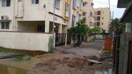 572 sqft, 1 bhk Apartment in Builder Project Thoraipakkam OMR, Chennai at Rs. 28.6000 Lacs
