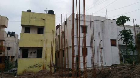570 sqft, 1 bhk Apartment in Builder Project Thoraipakkam OMR, Chennai at Rs. 28.5000 Lacs