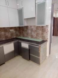 1507 sqft, 3 bhk BuilderFloor in Builder Project Sector 5 Vasundhara, Ghaziabad at Rs. 44.0000 Lacs