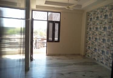 850 sqft, 2 bhk BuilderFloor in Builder Project Nayay Khand II, Ghaziabad at Rs. 34.0000 Lacs
