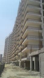 995 sqft, 2 bhk Apartment in MR Officer City 2 Raj Nagar Extension, Ghaziabad at Rs. 25.8700 Lacs