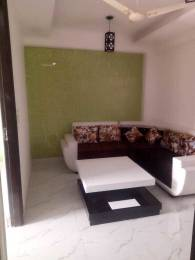 650 sqft, 1 bhk BuilderFloor in Builder Project NH 24, Ghaziabad at Rs. 12.5000 Lacs