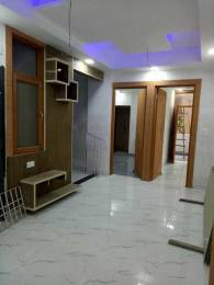 900 sqft, 2 bhk BuilderFloor in Builder Project Vaishali Sector 6, Ghaziabad at Rs. 31.0000 Lacs