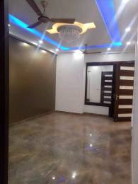 1225 sqft, 3 bhk BuilderFloor in Builder Project Sector 9 Vaishali, Ghaziabad at Rs. 53.0000 Lacs