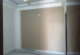 950 sq ft 2 BHK + 2T  in Builder Project