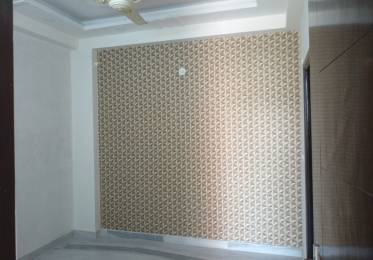950 sqft, 2 bhk BuilderFloor in Builder Project Shakti Khand, Ghaziabad at Rs. 42.0000 Lacs
