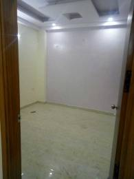 1850 sqft, 4 bhk BuilderFloor in Builder Project Vasundhara, Ghaziabad at Rs. 1.0200 Cr