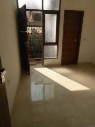 2153 sqft, 4 bhk BuilderFloor in Builder Project Vasundhara, Ghaziabad at Rs. 12.0000 Cr