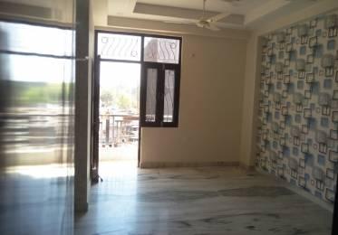 1300 sqft, 3 bhk BuilderFloor in Builder Project Niti Khand II, Ghaziabad at Rs. 63.0000 Lacs