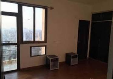1400 sqft, 3 bhk Apartment in Rishabh Cloud 9 Skylish Towers Shakti Khand, Ghaziabad at Rs. 53.0000 Lacs