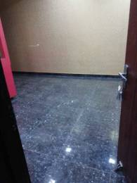 850 sqft, 2 bhk BuilderFloor in Builder Project Vasundhara Sec 13, Ghaziabad at Rs. 11000