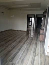 1000 sqft, 2 bhk BuilderFloor in Builder Project Vaishali, Ghaziabad at Rs. 42.0000 Lacs