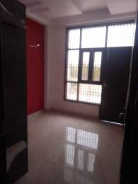 900 sqft, 2 bhk BuilderFloor in Builder Project Vasundhara, Ghaziabad at Rs. 30.0000 Lacs