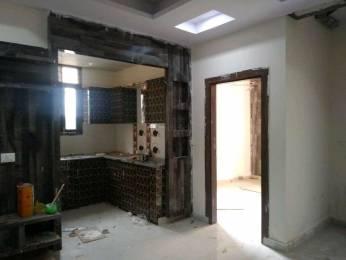 600 sqft, 1 bhk BuilderFloor in Builder Project Indirapuram, Ghaziabad at Rs. 23.0000 Lacs