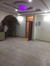 950 sqft, 2 bhk BuilderFloor in Builder Project Indirapuram, Ghaziabad at Rs. 34.5000 Lacs
