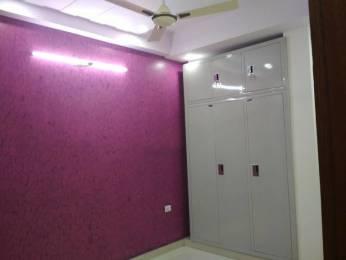 969 sqft, 3 bhk BuilderFloor in Builder Project Sector 10 Vasundhara, Ghaziabad at Rs. 60.0000 Lacs