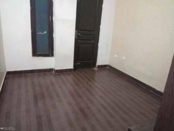 620 sqft, 1 bhk BuilderFloor in Builder Project gyan khand 1, Ghaziabad at Rs. 27.0000 Lacs