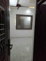 550 sqft, 1 bhk BuilderFloor in Builder Project Sector 15 Vasundhara, Ghaziabad at Rs. 24.0000 Lacs