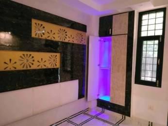 1250 sqft, 3 bhk BuilderFloor in Builder Project gyan khand 1, Ghaziabad at Rs. 57.0000 Lacs