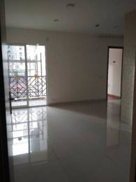 1750 sqft, 4 bhk BuilderFloor in Builder Project Niti Khand 1, Ghaziabad at Rs. 1.1000 Cr