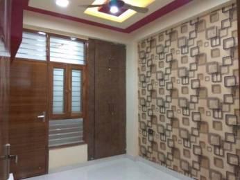 2691 sqft, 4 bhk BuilderFloor in Builder Project Niti Khand II, Ghaziabad at Rs. 95.0000 Lacs