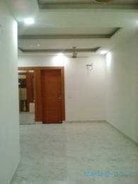 600 sqft, 1 bhk BuilderFloor in Builder Project Vasundhara Sector 2A, Ghaziabad at Rs. 18.0000 Lacs