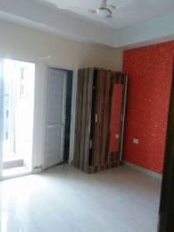 890 sqft, 2 bhk BuilderFloor in Builder Project Vasundhara, Ghaziabad at Rs. 30.0000 Lacs