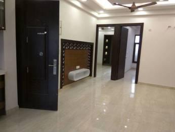 2160 sqft, 4 bhk BuilderFloor in Builder Project Vasundhara, Ghaziabad at Rs. 1.1000 Cr