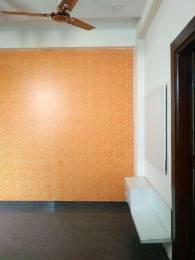 2160 sqft, 4 bhk BuilderFloor in Builder Project Vasundhara Sector 5, Ghaziabad at Rs. 1.1000 Cr