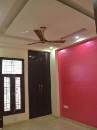 1250 sqft, 3 bhk BuilderFloor in Builder Project Vasundhara, Ghaziabad at Rs. 45.6000 Lacs