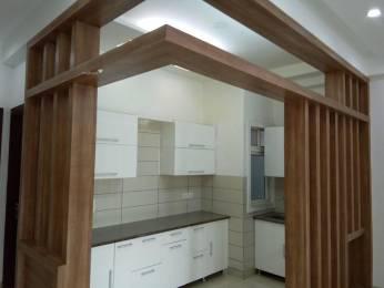 950 sqft, 2 bhk BuilderFloor in Builder Project Vasundhara Sector 3, Ghaziabad at Rs. 36.0000 Lacs