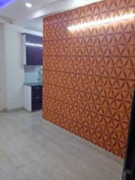 950 sqft, 2 bhk BuilderFloor in Builder Project Vasundhara Sector 3, Ghaziabad at Rs. 36.0000 Lacs