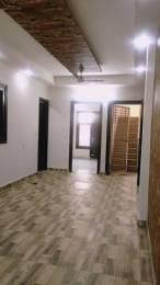 550 sqft, 1 bhk BuilderFloor in Builder Project Sector 1 Vasundhara, Ghaziabad at Rs. 22.5000 Lacs