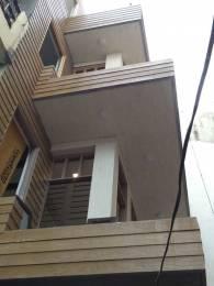 775 sqft, 2 bhk BuilderFloor in Builder Project Vasundhara, Ghaziabad at Rs. 34.9000 Lacs