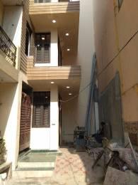 775 sqft, 1 bhk BuilderFloor in Builder Project Vasundhara Sec 13, Ghaziabad at Rs. 21.5000 Lacs