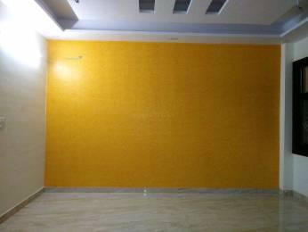 950 sqft, 2 bhk BuilderFloor in Builder Project Gyan Khand 2, Ghaziabad at Rs. 40.0000 Lacs