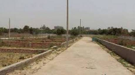 969 sqft, Plot in Builder Project SHAKTI KHAND 4, Ghaziabad at Rs. 1.1000 Cr