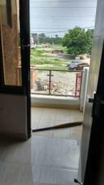 1744 sqft, 4 bhk BuilderFloor in Builder Project Sector 10 Vasundhara, Ghaziabad at Rs. 89.0000 Lacs