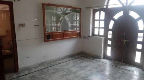 1250 sqft, 2 bhk IndependentHouse in Builder Project DLW Colony Road, Varanasi at Rs. 8500