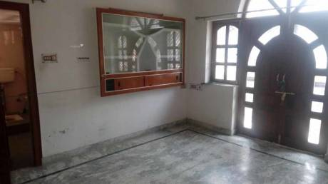 2000 sqft, 2 bhk IndependentHouse in Builder Project DLW Colony Road, Varanasi at Rs. 8000